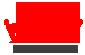 德宏宣传栏_德宏公交候车亭_德宏精神堡垒_德宏校园文化宣传栏_德宏法治宣传栏_德宏消防宣传栏_德宏部队宣传栏_德宏宣传栏厂家
